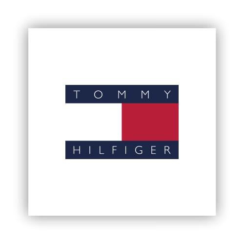 Tommy Hilfiger ρολόγια
