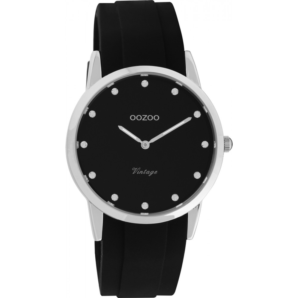 OOZOO VINTAGE C20177 - C20177