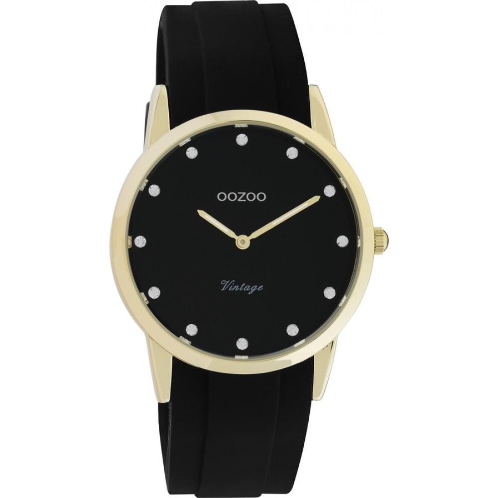 OOZOO VINTAGE C20178 - C20178