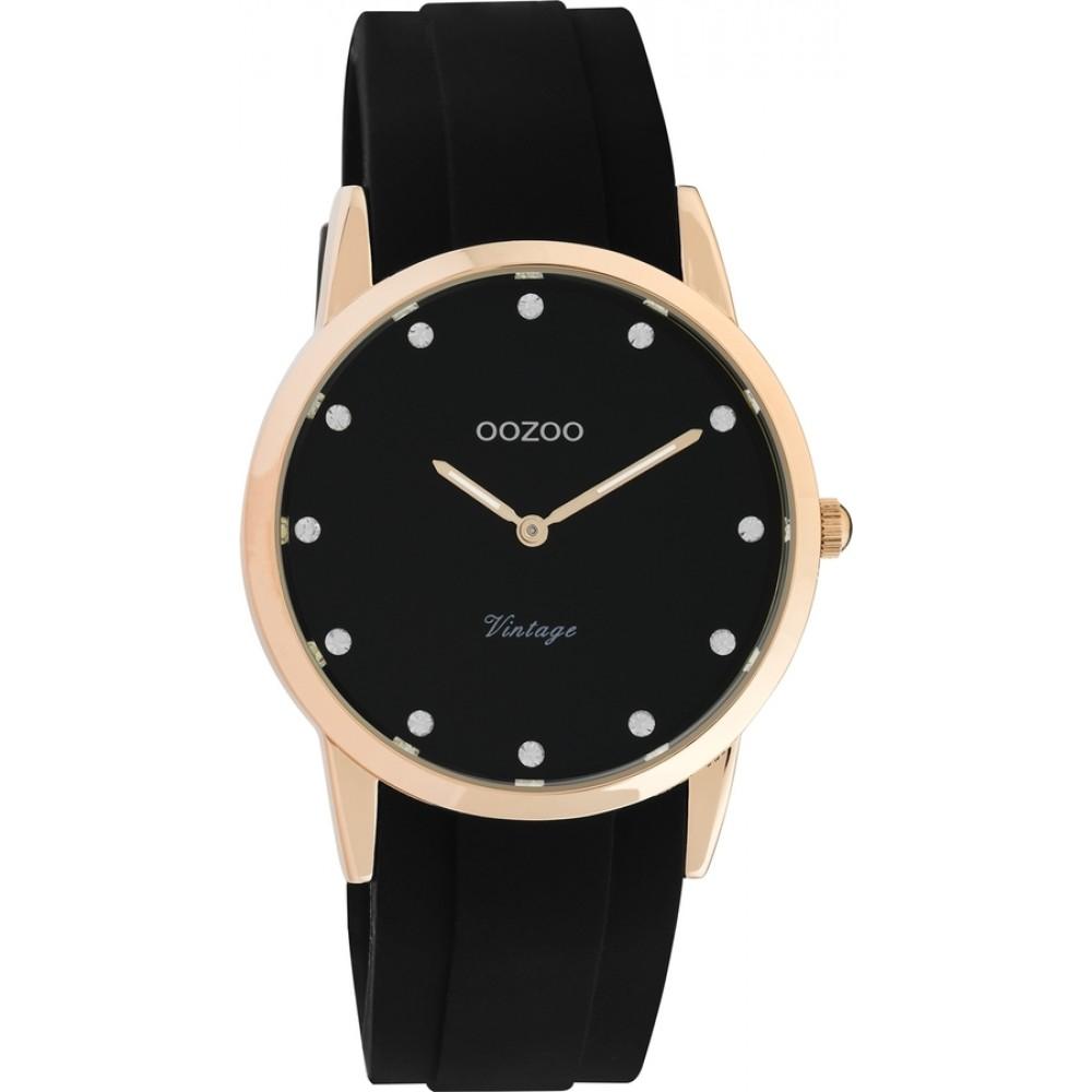 OOZOO VINTAGE C20179 - C20179