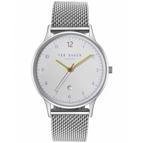 TED BAKER JACQUES LEMANS ETHAN TE50519007