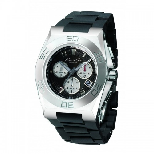 KENNETH COLE SWISS EDITION IKS1018