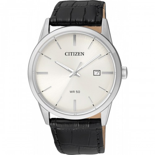 CITIZEN SPORTS BI5000-01A