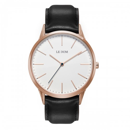 LE DOM CLASSIC COLLECTION LD.1001-14