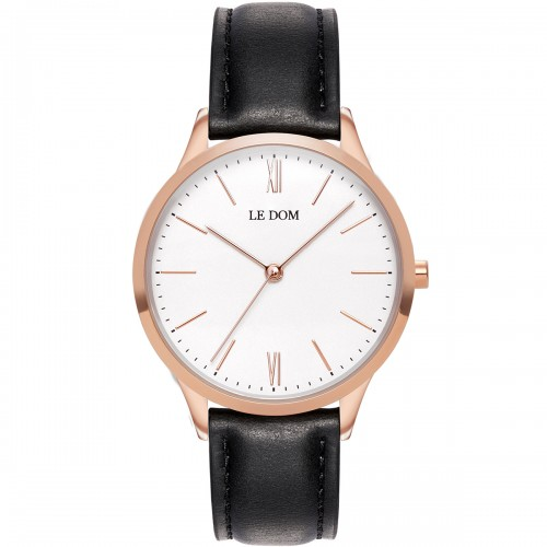 LE DOM CLASSIC LADY COLLECTION  LD1000-14