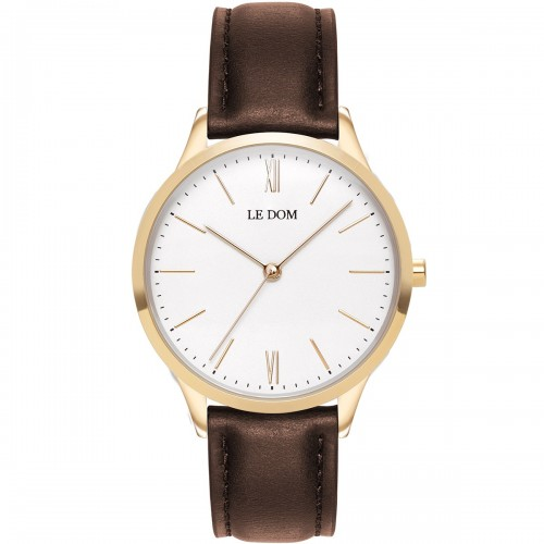 LE DOM CLASSIC LADY COLLECTION  LD1000-16