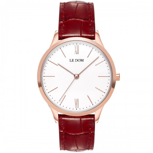 LE DOM CLASSIC LADY COLLECTION  LD1000-23