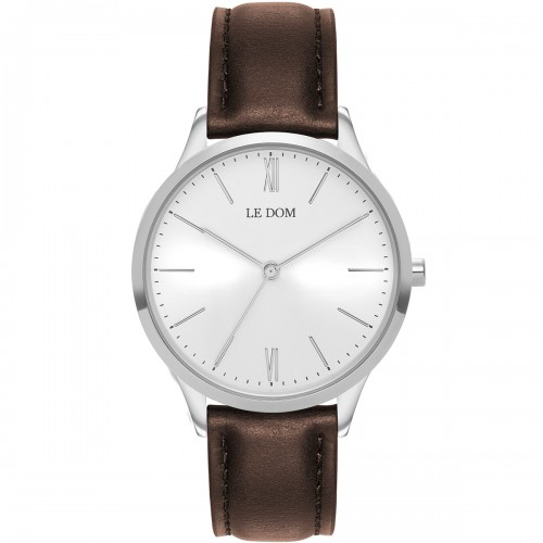 LE DOM CLASSIC LADY COLLECTION  LD1000-6