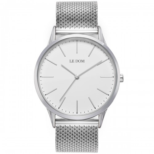 LE DOM CLASSIC COLLECTION  LD1001-10