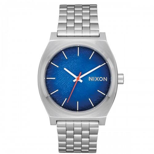 NIXON TIME TELLER A045-2660-00