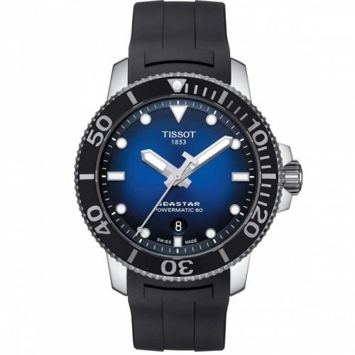 TISSOT T-SPORT SEASTAR T120.407.17.041.00