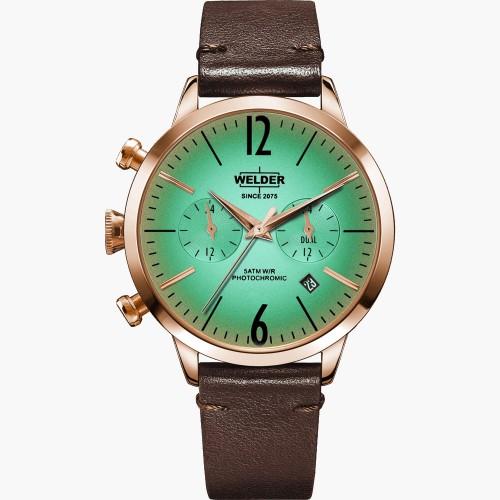 WELDER WELDER MOODY WWRC104